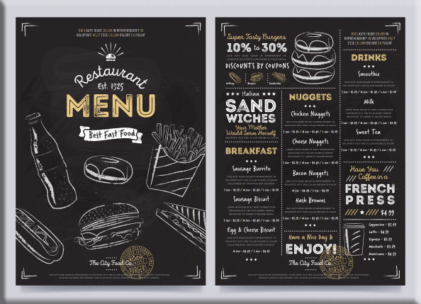 How Graphic Design Helps Establish your Business