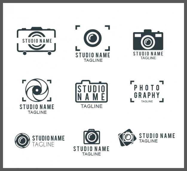 Portfolio of Designer