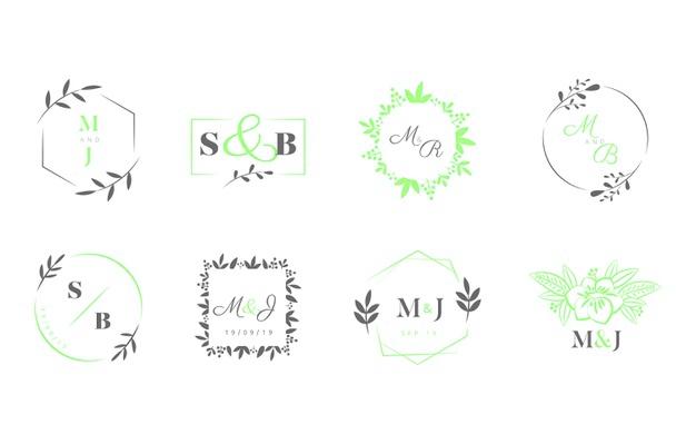 The Imaginative Adobe Illustrator