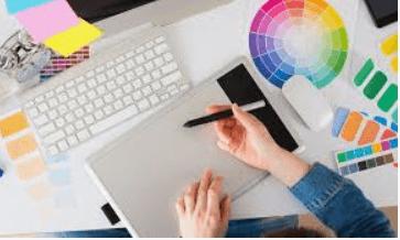 WHY STUDY GRAPHIC DESIGN?
