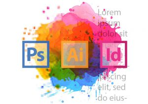 3 Quick facts about learning Graphic Design with Blue Sky Graphics