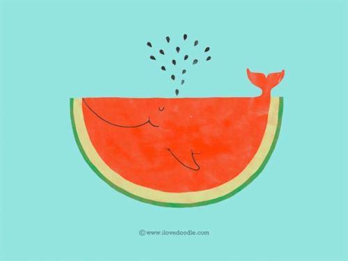 Example of Optimistic Graphic Design