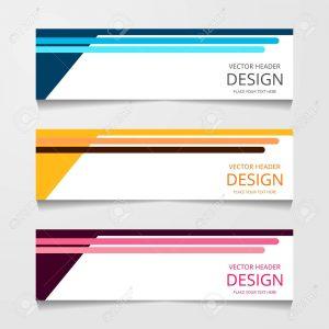 Graphic Design Courses Milton Keynes