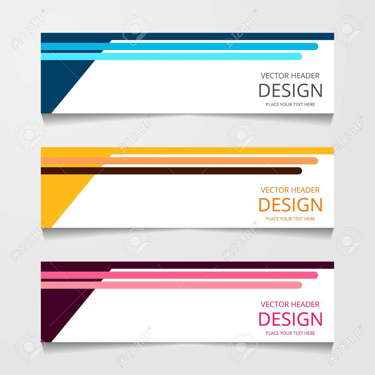 Graphic Design Courses Milton Keynes Blue Sky Online Graphic Design School