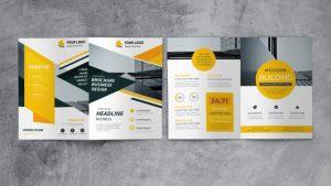 Graphic Design Courses Oxford