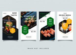 Graphic Design Courses Poole