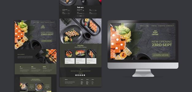 UX/UI Design and Web Design Courses in Birmingham