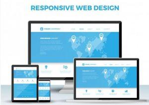 Web Design and UX Design Courses in Edinburgh