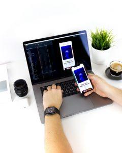 Web Design and UX UI Design Courses Liverpool