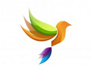 Best graphic design courses London