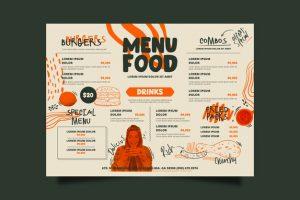 Graphic Design Courses Gateshead