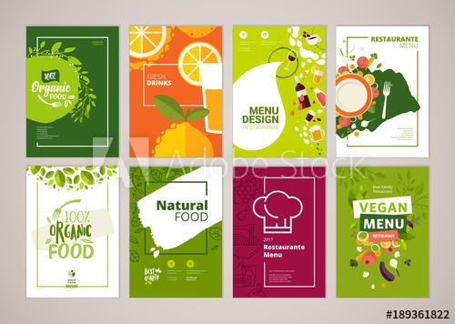 Graphic Design Courses Stevenage