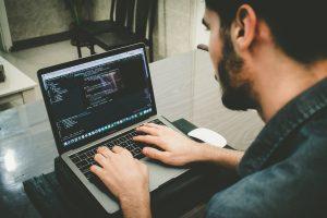 Web Design and UX UI Design Courses Aberdeen