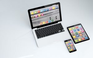 Web Design and UX UI Design Courses Colchester