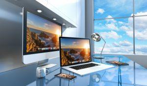 Learning Web Design and UX UI Design Courses Gateshead