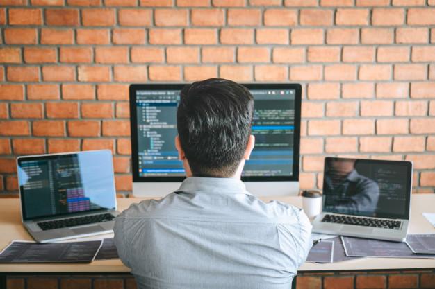 Web Design and UX UI Design Courses Gloucester