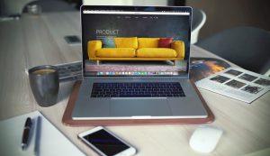 Web Design and UX UI Design Courses Huddersfield