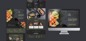 Web Design and UX UI Design Courses Ipswich