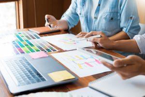 Web Design and UX UI Design Courses Newport