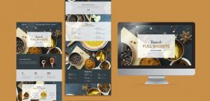 Web Design and UX UI Design Courses Sunderland