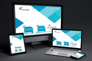 Web Design and UX UI Design Courses Watford