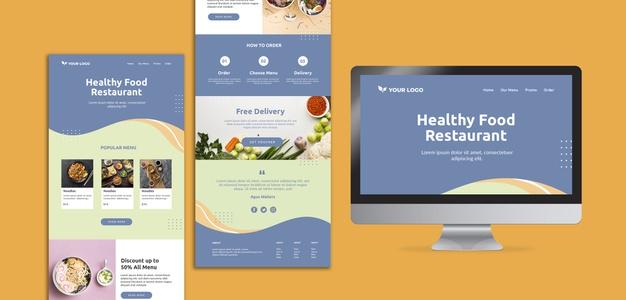 Web Design And Ux Ui Design Courses Birkenhead Blue Sky Online Graphic Design School