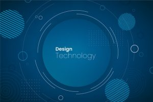 Graphic Design and Web Design Courses in Stockton-On-Tees