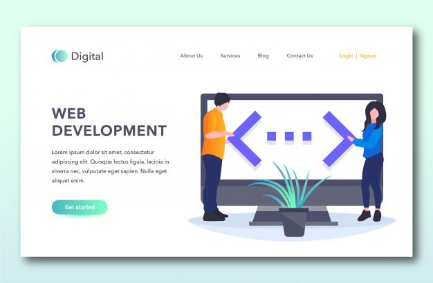 Web Design Courses and UX UI Design Hastings