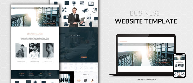 Learning Web Design and UX UI Design Oldham