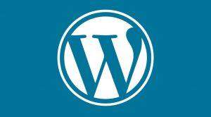 What is WordPress?