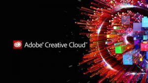 What is Adobe Creative Cloud and how does it work?