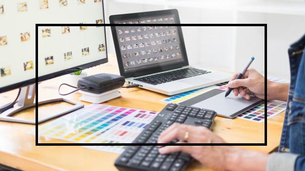 Become a Designer