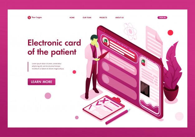 Graphic Design and Web Design Courses
