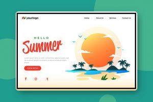 Graphic Design and Web Design Courses Cornwall