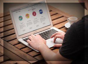 Graphic Design and Web Design Courses East Renfrewshire