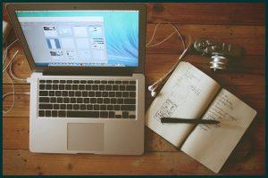 Graphic Design and Web Design Courses Ellesmere Port