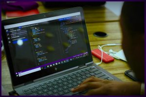 Graphic Design and Web Design Courses Halesowen