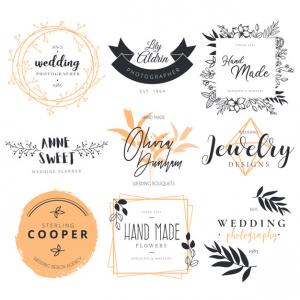 Graphic Design and Web Design Courses Moray