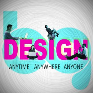 Graphic Design and Web Design Courses in Dewsbury