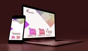 Graphic Design and Web Design Courses in East