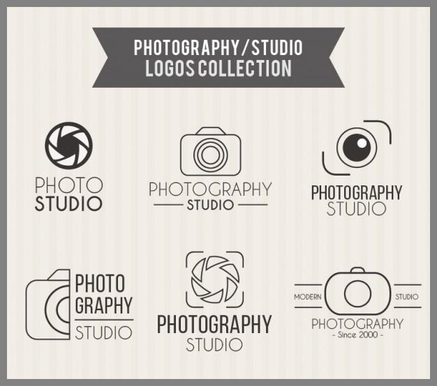 Graphic Design and Web Design Courses in Harrogate