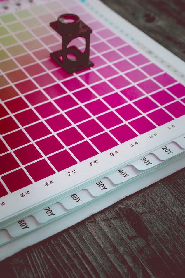 Graphic Design and Web Design Courses Ireland