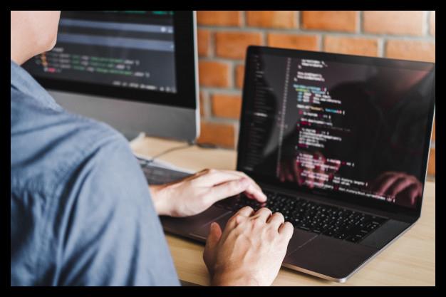 HTML CSS PHP coding skills