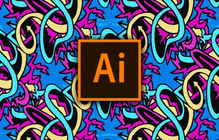 Adobe Illustrator uncovered