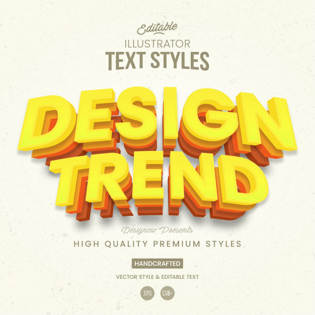 The work of graphic designers may be characterised as creating a bridge between art and functionality.