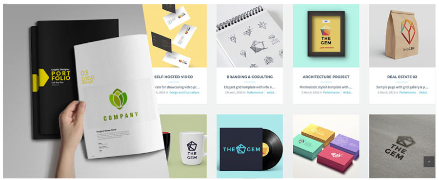 Graphic Designer Salary Guide