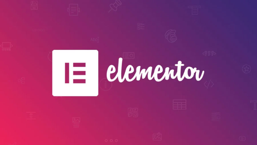 What is an Elementor?