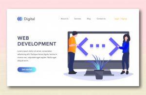 Graphic Design Courses Evesham