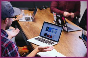 Graphic Design Courses Farnham