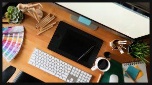 Graphic Design Courses Stretford